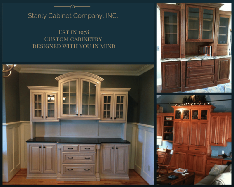 Quality cabinets custom woodworking stanly cabinet - Custom cabinet companies ...
